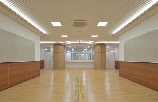 日高看護専門学校