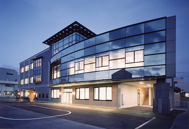 貴志川保健福祉センター