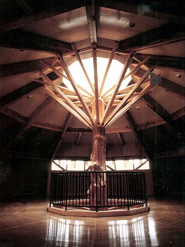 白浜民族温泉資料館
